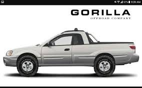 Single Cab Subaru Baja Design | Subaru ! | Pinterest | Subaru Baja ... 2019 Subaru Impreza Colors Archives Review And Specs With Used 2018 Crosstrek 201 Crosstrek For Sale Fairless Hills Pa 2017 Outback A Monument To Success New On Wheels Groovecar Truck Top Car Designs 20 Overview Auto Pertaing Subaru Pin By Adam Bohan Pinterest Forester Roof Fire At Syracuses Bill Rapp Car Dealership Wstm Pickup Reviews Redesign Concept Patrick Beemstboer Subi Life Jdm Baja Bed Tailgate Extender Interior Youtube Fun The Brat Is Too Exist Today