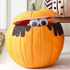Pumpkin Carving W Drill by 10 Really Really Easy Pumpkin Carving Ideas Kitchn