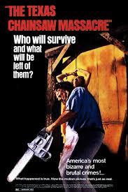 Halloween Havoc 1997 by Halloween Havoc The Texas Chainsaw Massacre Bryanston Pictures