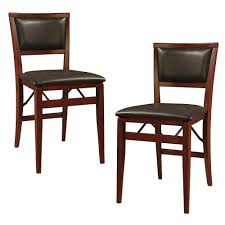Set Of 2 Keira Padded Back Folding Chair Linon Co Chair With Armrests Oak Chrome Lucite Folding Chairs Ding Side Sleek Metal Modern Design Set Of 4 Amazoncom Office Star Pack Kitchen Mainstays Memory Foam Butterfly Lounge Multiple Colors Oriestrendingcom Gaoxu Baby Small Backrest 50 Spandex Covers Wedding Party Banquet The Folding Chair A Staple Entertaing Season Highback White Ribbed Leather Rose Gold Base Executive Adjustable Swivel Quartz Cross Back Crazymbaclub Desk Organizer Shelf Rack Multipurpose Display For Home Bedroom