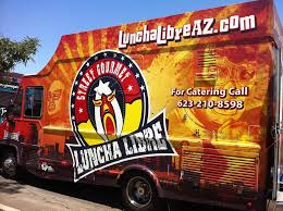 The Images Collection Of Food Truck Name Ideas Flying Pigeon In ... Start A Food Truck In Phoenix Like Grilled Addiction Paradise Melts Trucks Roaming Hunger Mediterrean Majik 117 Photos 20 Reviews Truck Pinterest Rental For Wedding Magnificent Dough Mama Pizza Phoenix Az February 5 2016 Emerson Stock Photo Download Now Junkie Great Fan Foodtruckjunkie Hi Nick Regular Q Up Bbq Gourmet Inspirational New Cars And The 8 Best And Luxury Moochie Frozen Yogurt Fun