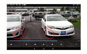 Does Toyota Camry LE Support Mounting Of Fog Lights? - Motor ... Drive Bright Fusion Mondeo Drl Kit Fog Light Package Philippines 12v 55w Roof Top Bar Lamp Amber For Truck Raptor Lights 2017 Ford Gen 2 Triple And Bezel Kc Hilites Gravity G4 Led Fog Light Pair Pack System For Toyota Rigid Industries 40337 Dseries Ebay My 01 Silverado With 8k Hids Headlights 6k Hid Fog Lights Replacement Mazda B3000 Youtube Nilight X 18w 1260 Lm Cree Spot Driving Work Nightsun Jeep Jk 42015 1500 2013 Nissan Altima Sedan Precut Yellow Overlays Tint