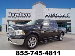 Featured Used Vehicles | New & Used Ram Dealer Near Dayton, TX New Honda Ridgeline Bay Shore Ny Bayshore Truck Center 2011 Intertional 4000 Series 4300 Box Van For Sale 592930 Reward Offered For Information Leading To Horses Owners Involved In Home Bayshore Trucks I75 Closed Guide Where Find Food Trucks On Long Island Tokyo V1305 130x Ets2 Mods Euro Truck Simulator Used Trucks Featured Used Vehicles Ram Dealer Near Dayton Tx Signature Truck Systems Houghton Lake Michigan Car Dealership Lovely Port Lavaca Ford Month March 2017 Enthill