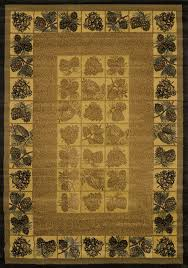 Green Jute Rug by Area Rugs Wonderful Rustic Area Rugs Jute Rug Design Ideas For