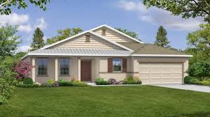 Maronda Homes Floor Plans Melbourne by New Home Floorplan Melbourne Fl Harmony Maronda Homes