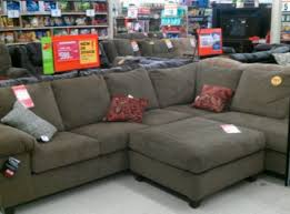 Sectional Sofas At Big Lots by Sofa Sectional Sofas Big Lots Noteworthy Manhattan Sectional
