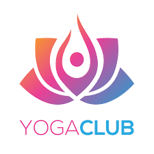 YogaClub Coupons & Discount Codes - Save Up To 50% Gold Awakening Hot Pant Yogaclub Teeki Yoga Pants Sale Wedding Favors For Outdoor Wedding Best Women Deer Medicine Elk Hot Leggings 100 Off Ericdress Promo Code Coupon Verified Final Hours 20 Yogaoutlet Email Archive Get 70 Off Or More Califlour Foods Coupons Codes Safeway Delivery Promo Code Genesis Discount Look Fantastic Things To Do In Ronto Winter Star Power 10 Ezpz Fun 2019 Mat And Bowls Review Up 85 Audiomodern