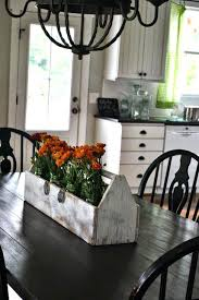 Casual Kitchen Table Centerpiece Ideas by Decor For Round Kitchen Table Centerpiece For Kitchen Table Willow