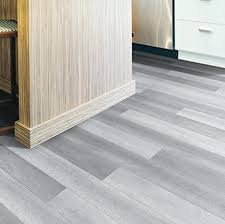 Best Gray Laminate Floors Their Attention Grey Flooring Ikea Uk