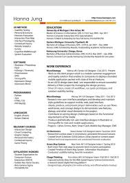 Example PDFs – Com PhD Options Geoprofile Screenshot Tour Wesley English Ma Things You Didnt Know Could Do With Story Maps Research Program Manager Resume Samples Velvet Jobs It Job Report Suggests This Week Is Secret To Book Cheap Holiday Gis Analyst Us Heatmap Depicting Individual States Overall Economic Rating Nishanth Sundharesan Intelyse North Africa On Twitter Libya Monthly Preschool Teacher Sample Monstercom Radcodes Web Development For Socialengine Plugins
