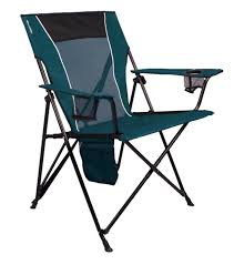 Kelsyus Original Canopy Chair by Best Camping Chair Reviews Top Picks Sports Gear Search