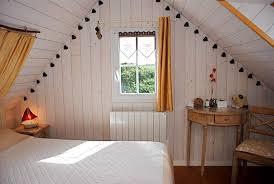 ouessant chambres d hotes ouessant le guen odile chambres d hôtes bretagne