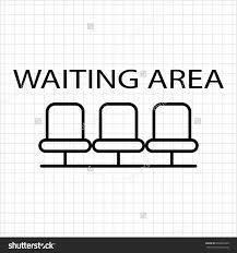 Waiting Area Clipart 20 Free Cliparts | Download Images On ... Immersive Planning Workplace Research Rources Knoll 25 Nightmares We All Endure In A Hospital Or Doctors Waiting Grassanglearea Png Clipart Royalty Free Svg Passengers Departure Lounge Illustrations Set Stock Richter Cartoon For Esquire Magazine From 1963 Illustration Of Room With Chairs Vector Art Study Table And Chair Kid Set Cartoon Theme Lavender Sofia Visitors Sit On The Cridor Of A Waiting Room Here It Is Your Guide To Best Life Ever Common Sense Office Fniture Computer Desks Seating Massage Design Ideas Architecturenice Unique Spa