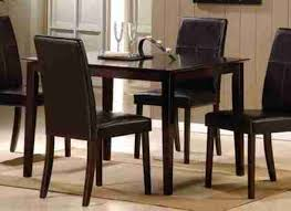 Light Four Dining Room Chairs Set Bathroom Outstanding 4 Chair Table