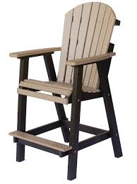 Beautiful Tall Patio Chairs Folding Rocking Chair Foldable ... Charleston Acacia Outdoor Rocking Chair Soon To Be Discontinued Ringrocker K086rd Durable Red Childs Wooden Chairporch Rocker Indoor Or Suitable For 48 Years Old Beautiful Tall Patio Chairs Folding Foldable Fniture Antique Design Ideas With Personalized Kids Keepsake 3 In White And Blue Color Giantex Wood Porch 100 Natural Solid Deck Backyard Living Room Rattan Armchair With Cushions Adams Manufacturing Resin Big Easy Crp Products Generations Adirondack Liberty Garden St Martin Metal 1950s Vintage Childrens
