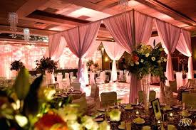 Calgary Wedding Decor Rentals Another Memorable In The Spectrum Ballroom At Hotel Arts Posted By Bride
