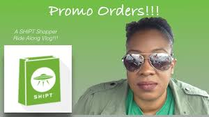 Shipt   Promo Orders Beat The Odds Lottery Scratch Off Games Scratchsmartercom Save Shipt What Is Shipt Grocery Problem Solved Yay Got An Customer Boycott With Us Instacartshoppers Graduation Pack 2 Shirts 1 Cooler Bag Shipt Delivery Review Is It Worth Doing How I Received Target Groceries To My Door In 60 Minutes 50 Off Annual Membership 49 Slickdealsnet Coupon Pool Week 23 Best Tv Deals Under 1000 Service Simple Things Do On Sunday Home A Twist Healthy Food Codes Promo Discounts