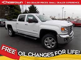 New 2018 GMC Sierra 2500HD SLT 4D Crew Cab In Delaware #T18194 ... Gmc Yukon For Sale New Car Updates 2019 20 Gmc Sierra Renovate Exterior Specs Prices Release Date 2018 1500 Denali 4d Crew Cab In Delaware T18697 Review News And Lease Offers Best Manchester Nh Redesign Price1080q Youtube St Paul 3500hd Vehicles For No End Sight Deluxe Pickup Truck Prices Pickup Delray Beach The Raises The Bar Premium Trucks Drive
