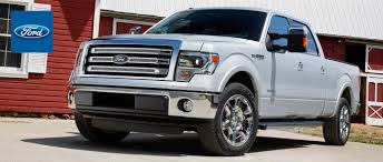 2014 Ford F-150 In Appleton, WI Hero Image Safety Safari Pinterest Sport Truck Ford And 2015 F250 Super Duty First Drive Review Car Driver 2014 Used F350 Srw 4wd Crew Cab 172 Lariat At What Are The Best Selling Pickup Trucks For Sales Report F 150 Lift Truck Extended Sale F150 Truck With Custom Painted Wheels Off Road Wheels Tremor Is Street Machine Talk Eau Claire Wi 23386793 02014 Svt Raptor Vehicle Preowned Stx In Parkersburg U7768 Production Begins Dearborn Plant Video Hits Sport Market