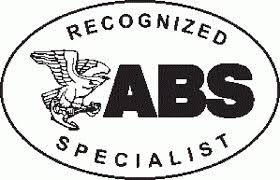 bureau of shipping abs bureau of shipping abs industrial and marine