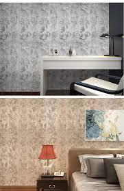 2020 tapete selbst adhesive schlafzimmer wasserdicht und anti kollision und feuchtigkeit beweis tv hintergrund wand aufkleber