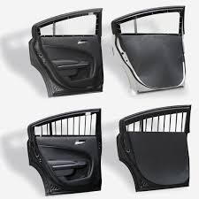 Truck Rear Window Guard Awesome Police Window Bars Product Tags Pro ... Ozrax Australia Wide Ute Gear Accsories Ladder Racks Rear Window Graphics For Chevy Trucks Best Truck Resource Universal Alinum Pickup Protector Headache Rack 2018 Frontier Nissan Usa Safety Guard Rear Window Black Dmax Rt50 Ie10026 Bg Nor Sweden With 1bar Guard Cage Walmartcom Major Water Leak Of Door On Are Truck Cap Youtube 201517 Ford F150 Heavy Duty Full Winch Bumper New Front The Hailshield Aaracks Alinum 3