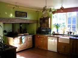 Pretty French Kitchen Decor Kitchenjpg Farmhouse Decorating Ideas Rustic Full Size