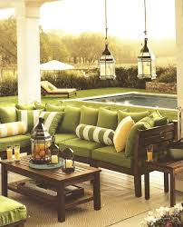 Pottery Barn Outdoor Furniture Covers Pottery Barn Outdoor ... Pottery Barn Outdoor Fniture Cushion Covers Perfect Lighting In Fniture Wicker Chair Cushions Awesome Patio Ideas Tuscan Melbourne File Info Interior Wondrous Tables With L Nightstand Lounge Sets Saybrook Collection Rectangular Market Umbrella Solid Au Reviews Table Best Property Home Office And Stunning Contemporary Woven Rattan Sofa