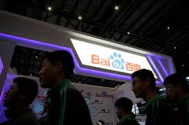 Chinese Tech Giant Baidu Steps Back From Middle East - WSJ Coupons Coupon Codes Promo Codeswhen Coent Is Not King Nordvpn January 20 Save 70 Avoid The Fake Deals How To Find Discount Codes For Almost Everything You Buy Dtcs 100 Most Successful Holiday Campaigns Offers Data Company Acvities Pes4work Lets Do Mn Lloyds Blog Retailmenot Sues Rival Honey Over Patent Fringement Levis Uses Gated Military Offer To Acquire New Customers American Giant Hoodie Coupon Code Bq Black Friday Preylittlething Discount 21 Jan Off Giant Cuddly Dog Toy Pawphans Large Plush Soft Classic Full Zip Black