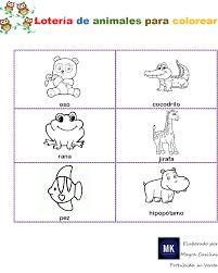 Dibujos De Animales Para Colorear Del Zoologico Flores Enredaderas