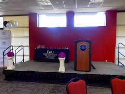 Living Room Theater At Fau Florida by Fau U0027s Finest And Brighest Student Leaders Awarded At The S O A R