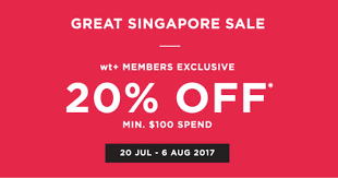 Topshop Singapore August,2019 Promos, Sale, Coupon Code 👑BQ.sg ... Tshop Seattle Rope Tote Bag Coupon Code All Trend Deals Coupon Code 2018 O1 Day Deals Up To 20 Off With Debenhams Discount August 2019 The Signal Vol 86 No 1 By Issuu Nyx Codes Sales 70 Off Uk Aug Depal Sale What Buy Before Retailer Closes All Us Stores Bewakoof Gift Get Assured 10 Cash Back On Your Order Discount Card Coupons