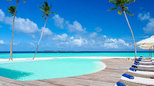 100 Five Star Resorts In Maldives Baglioni Resort 5star Luxury Resort In Paradise