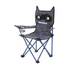 cing chairs folding kids cing chairs kmart nz