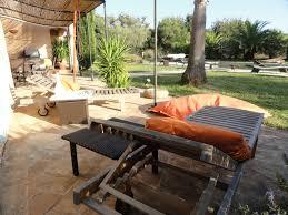 chambres d hotes ramatuelle chambres d hôtes le vignoble de pelonne plage piscine 6x12
