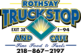 Rothsay Truck Stop Truck Stop Rest Area Stock Photos 115 And Restaurant 5001 Ps Food Mart Nddot Visitor Centers Areas Crews Work To Clean Up After Camper Truck Crash On I94 Images Alamy Fire Stops Traffic The News Leaders Parking Its Bad All Over Ambest Travel Service Ambuck Bonus Points Motel 6 St Paul Hotel In Saint Mn 49 Motel6com