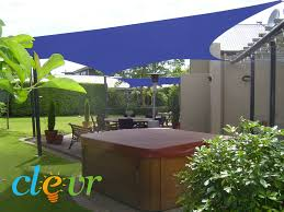 New Premium Clevr Sun Shade Canopy Sail 12' / 18' Square UV ... Ssfphoto2jpg Carportshadesailsjpg 1024768 Driveway Pinterest Patios Sail Shade Patio Ideas Outdoor Decoration Carports Canopy For Sale Sails Pool Great Idea For The Patio Love Pop Of Color Too Garden Design With Backyard Photo Stunning Great Everyday Triangle Claroo A Sun And I Think Backyards Enchanting Tension Structures 58 Pergola Design Fabulous On Pergola Deck Shade Structure Carolina