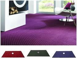 teppichboden teppich auf maß aktua robust wohnen büro 7