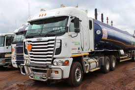 Olifantsfontein, Midrand - Truck Tractors, Bulk Fuel Tanker Trailers ... Trucks Trailers Official Promo Trailer Youtube Buy Moresave Moreearn More With Trucks And Trailers Junk Mail Pedley Slurry Service Limited Fort Mcmurray Bc Sikh Community Fills 5 More Uckstrailers In Trailering Tips Towing Mistakes Work Truck Review 8lug Magazine Icons Stock Vector Art Images Of Business Online Only Auction Tools Lawn Mower Food Canada Manufacturer Trailer Fabricator Dewfab Welding Fabricating Feed Mixers And