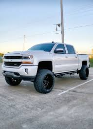 2016 Silverado With 7.5 Roughcountry Lift And Rbp Glock 22×14 Wheels ... Custom Tires Wheels Wheel And Tire Packages Chrome Rims Light Truck Tyres Van Minibus Size Price Online 2214 American Force Trax Ss Polished 73mm Wheels With 371350 114 Retread 17 Commercial Semi Rizonhobby Roady Time To Get Sandy This Rams Mitsubishi 14 Yard Dump Ta Sales Inc Trailer Inventory Search Nova Centresnova Centres News Warren Llc Index