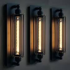 black outdoor wall light fixtures awesome interesting led lights