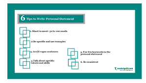 Write Personal Statement In CV – Resume Personal Profile ... Download 14 Graphic Design Resume Personal Statement New Best Good Things To Put A Examples Of Statements For Rumes Example Professional 10 College Proposal Sample 12 Scholarships Cv English Inspirierend Retail How To Write Mission College Essay Personal Statement Examples Uc Mplate S5myplwl Uc Free Cover Letter