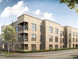 100 Apartments In Harrow House For Sale London Modern House