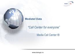 Dmdc Learning Help Desk by Ppt On Call Center Management