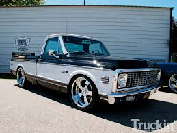 Chevy Cheyenne Show Truck, Cheyenne Truck | Trucks Accessories And ... 1988 Chevrolet Cheyenne 1500 Custom Street Truck For Sale Youtube Chevy Dealer Keeping The Classic Pickup Look Alive With This Sold1972 C10 Short Bed Truck For Sale Sold 1993 C1500 Chevrolet Cheyenne 350ss Tbi V8 White 1972 Super 400 Classiccarscom Cc1055875 1971 Cars And Pickups Pinterest Ck 10 Series Connors Motorcar Company Nostalgic Palenque Mexico May 2017 City Street Bangshiftcom 1979 Gmc 3500 Wrecker