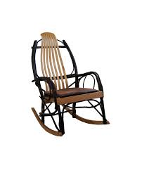 Seat Cushion For Amish Hickory Rocking Chair - Distressed Faux Leather  Fabric Up To 33 Off Mission Rocker Solid Wood Amish Fniture Poly Collection Clear Creek Seat Cushion For Hickory Rocking Chair Distressed Faux Leather Fabric Wooden High Theaertainmentscom Details About Craftsman Slat Sides Upholstered Madison Qw Chairs On Sale Rockers For Glider Back Oak Childs Threeinone Desk Bow Shown In With A Boston Finish