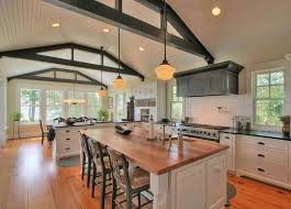reclaimed building materials inc lowcountry home magazine