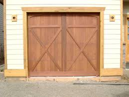 Garage Doors Indianapolis Northside Overhead Door Parts Indiana