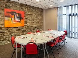 au bureau lannion hotel in lannion ibis lannion cote de granit