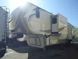 2019 Keystone Montana 5th 3930FB - Fountain Valley Trailers ... File06499jfmaharlika Highway Cagayan Valley Road Parish Church San 1955 Wyandotte Small Series Farms Truck And Stake Trailer Amazoncom 35 Flutedside Trailer 2pack Assembled Lehigh Pmtv Tv Trucks 4k Mobile Video Why Drive For Mvt Cdl A Truck Driving Jobs Apply Today Assetsdealeroncom Assetsmisc15314 Ccaej On Twitter Mira Loma Residents Cannot Continue To Be Wabash Repair Offers Services Transport Trucking Drivers Grand Meadow Mn Ltd Opening Hours 2551 Priest Ave Mid Disposal Amrep An Original Th Flickr